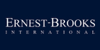 Ernest-Brooks International, E14