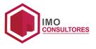 IMO Consultores logo