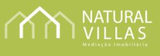 Natural Villas