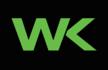 WK Property