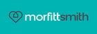 Morfitt Smith logo
