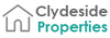 clydeside properties logo