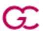 Gayle Chien logo