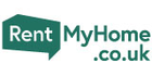 RentMyHome.co.uk, W6