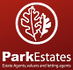 Park Estates & Lettings, CF62