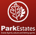 Park Estates & Lettings logo