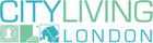 City Living London logo