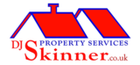 DJ Skinner Property Services