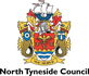 North Tyneside Council, NE27