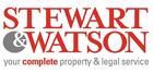 Stewart & Watson, AB56