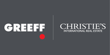 Greeff Residential Properties (Pty) Ltd