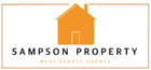 Sampson Property Lda logo