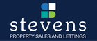 Stevens Property Sales & Lettings, TN23