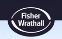 Fisher Wrathall Logo