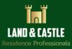 Land & Castle, PO12