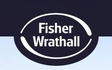 Fisher Wrathall, LA1
