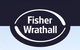 Fisher Wrathall logo