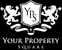 Your Property Square logo