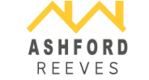 Ashford Reeves Logo