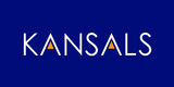 Kansals Logo