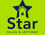 Star Sales and Lettings logo