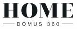 Home Domus 360 Logo