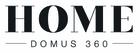 Home Domus 360, CO7