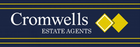 Cromwells Estate Agents Ltd, SM6