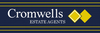 Cromwells Estate Agents Ltd logo