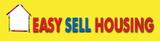 Easy Sell Housing Logo