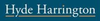 Hyde Harrington logo