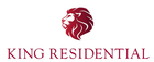 King Residential logo