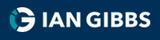 Ian Gibbs Logo