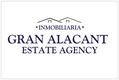 Gran Alacant Estate Agency
