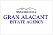 Gran Alacant Estate Agency logo