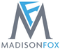 Madison Fox logo