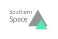 Southern Space Logo