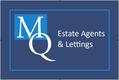 MQ Lettings Logo