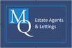 MQ Lettings, G2