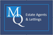 Marketed by MQ Lettings