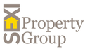 Sexi Property Group, L1
