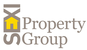 Sexi Property Group logo