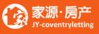 JYCOVENTRYLETTING, CV1