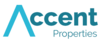 Accent Properties Ltd logo
