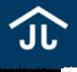 Techno Estates Logo