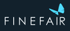 Finefair logo