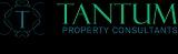 Tantum Property Consultants Ltd Logo
