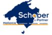 Schober & Partner logo