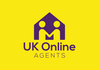 UK Online Agents, BB5
