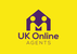 UK Online Agents